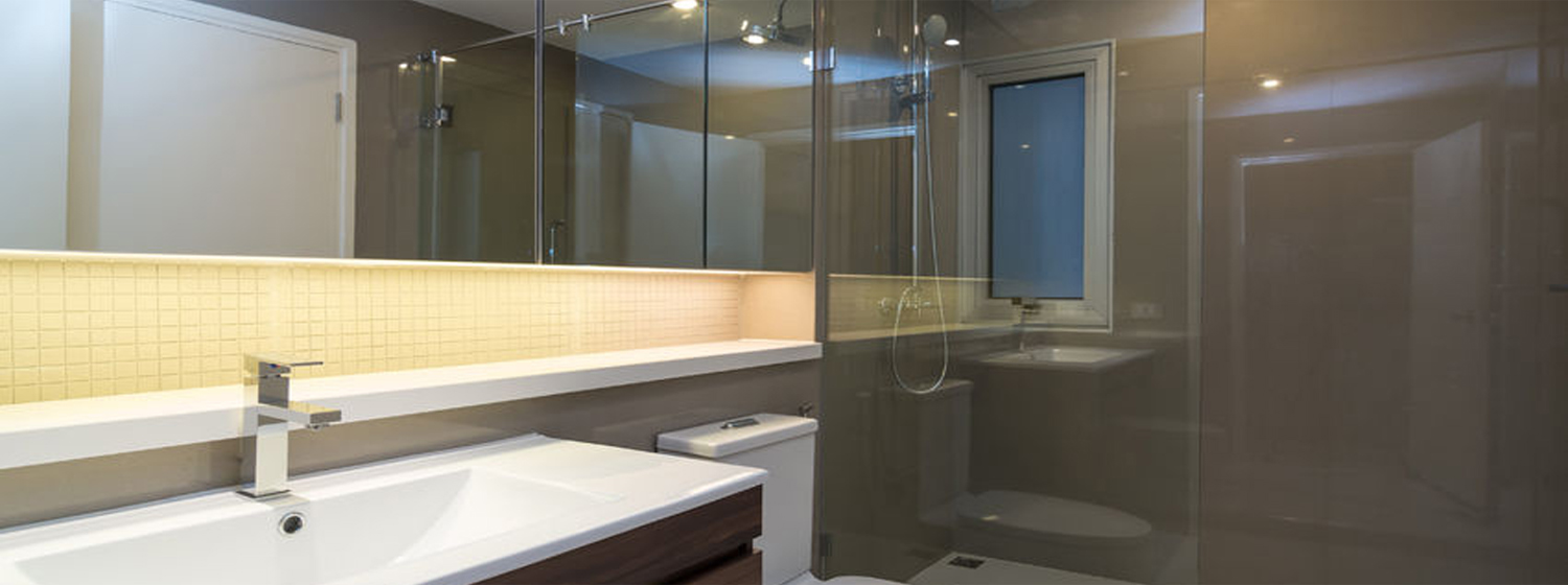 Bathroom and Kitchen Remodeling - Home Addition - HESD ...